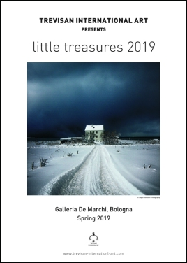 Little Treasures 2019.jpg